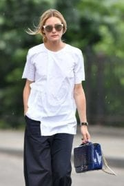olivia-palermo-new-york-004