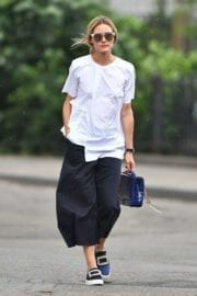 olivia-palermo-new-york-006