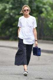 olivia-palermo-new-york-009