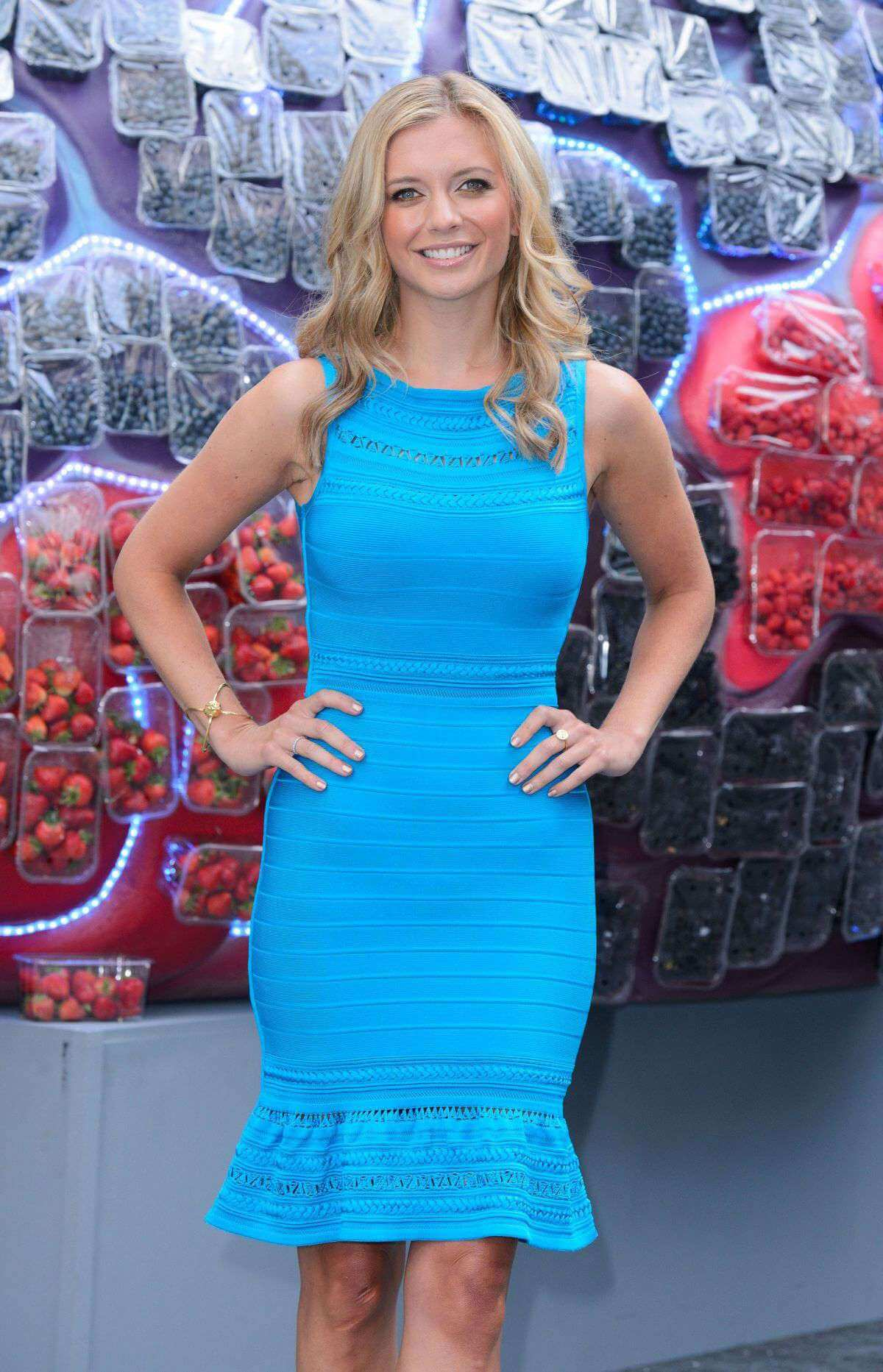 rachel-riley-british-summer-fruits-berry-brainy-event-london-003