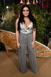 Ariel Winter Stills Teen Vogue Young Hollywood Party in Los Angeles
