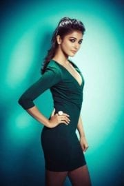 Pooja Hegde Hot Photoshoot Images