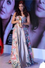 Aishwarya Rai at 7th Outlook Business Outstanding Women Awards Images