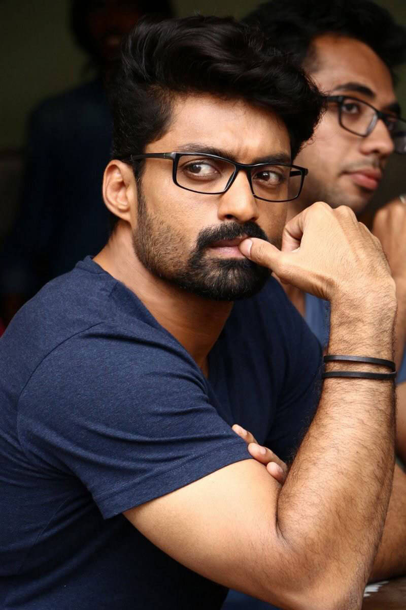 Kalyan Ram Ism Movie Stills Photos