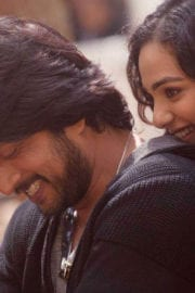 Sudeep Kotikokkadu Movie Photos
