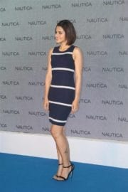 Taapsee Pannu at Nautica New Collection Launch Photos