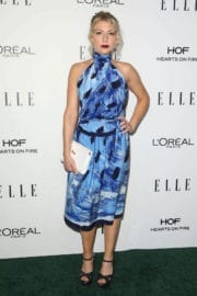 Ari Graynor Stills Images at 23rd Annual Elle Women in Hollywood Awards