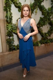 Amy Adams at 17th Annual AFI Awards in Los Angeles