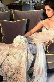 Disha Patani Photoshoot For Hi Blitz December 2016
