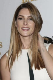 """Ashley Greene Stills at """"In Dubious Battle"""" Premiere in Hollywood"""
