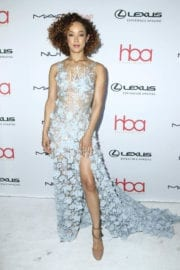 Chaley Rose Stills at 3rd Annual Hollywood Beauty Awards in Los Angeles