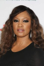 Garcelle Beauvais Stills at 3rd Annual Hollywood Beauty Awards in Los Angeles