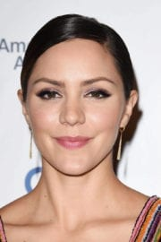 Katharine McPhee at Universal Music Group Grammy Afterparty in Los Angeles