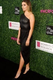 Lauren Elizabeth Stills at WCRF An Unforgettable Evening in Beverly Hill