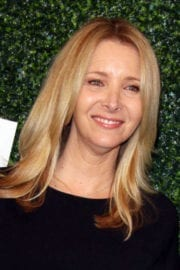 Lisa Kudrow Stills at WCRF An Unforgettable Evening in Beverly Hills