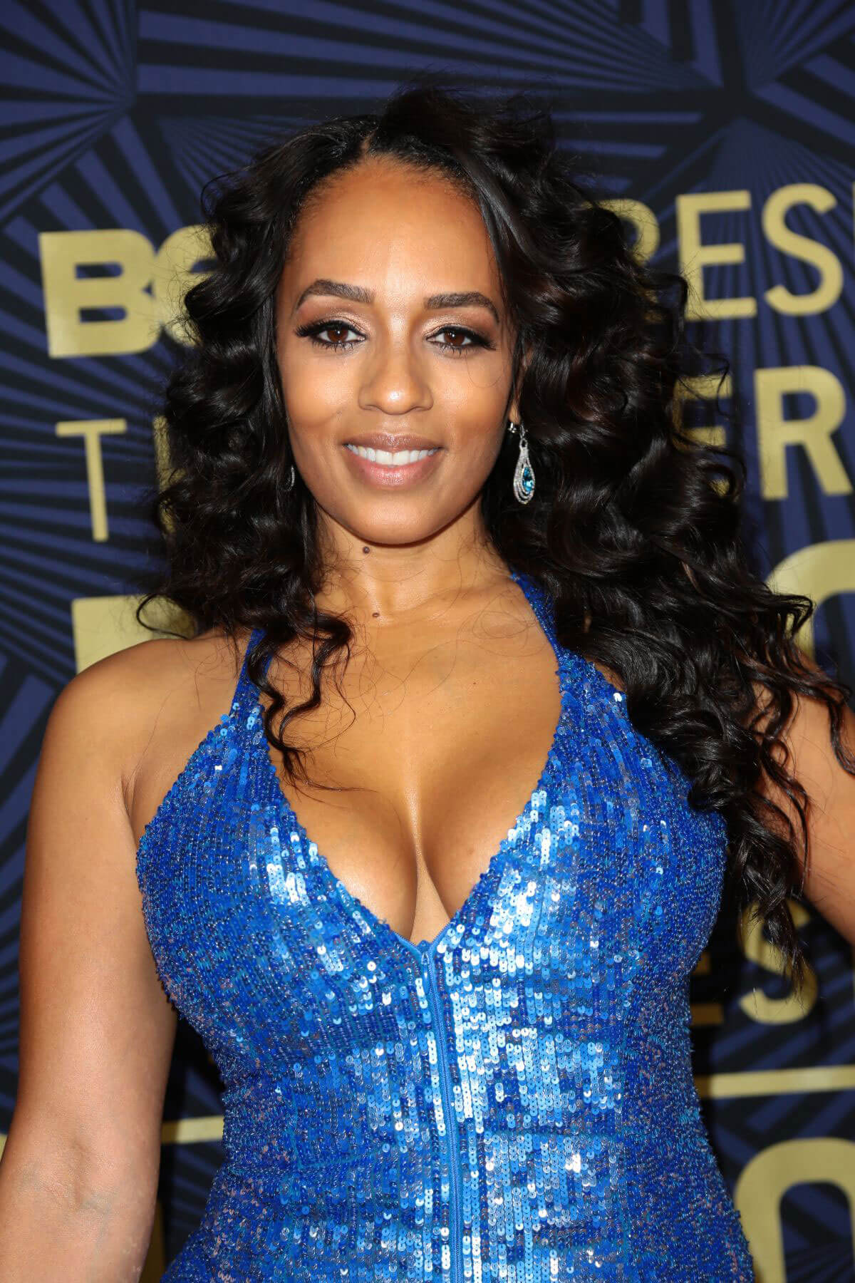 Cleavage Melyssa Ford naked (92 photo), Topless, Is a cute, Feet, braless 2015