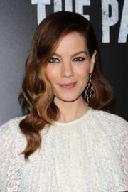 Michelle Monaghan at The Path Season 2 Premiere in West Hollywood