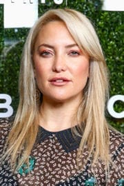Kate Hudson at Demi Lovato for Fabletics Collaboration Launch in Beverly HIlls