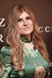 Connie Britton at Beatriz at Dinner Screening in New York