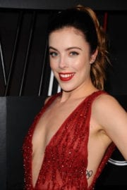 Ashley Wagner Stills at Body at Espys Party in Hollywood