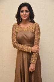 Eesha at MaayaMaal Pre Release Event Photos