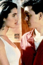 Jennifer Connelly Photos Career Opportunities Promos, 1991