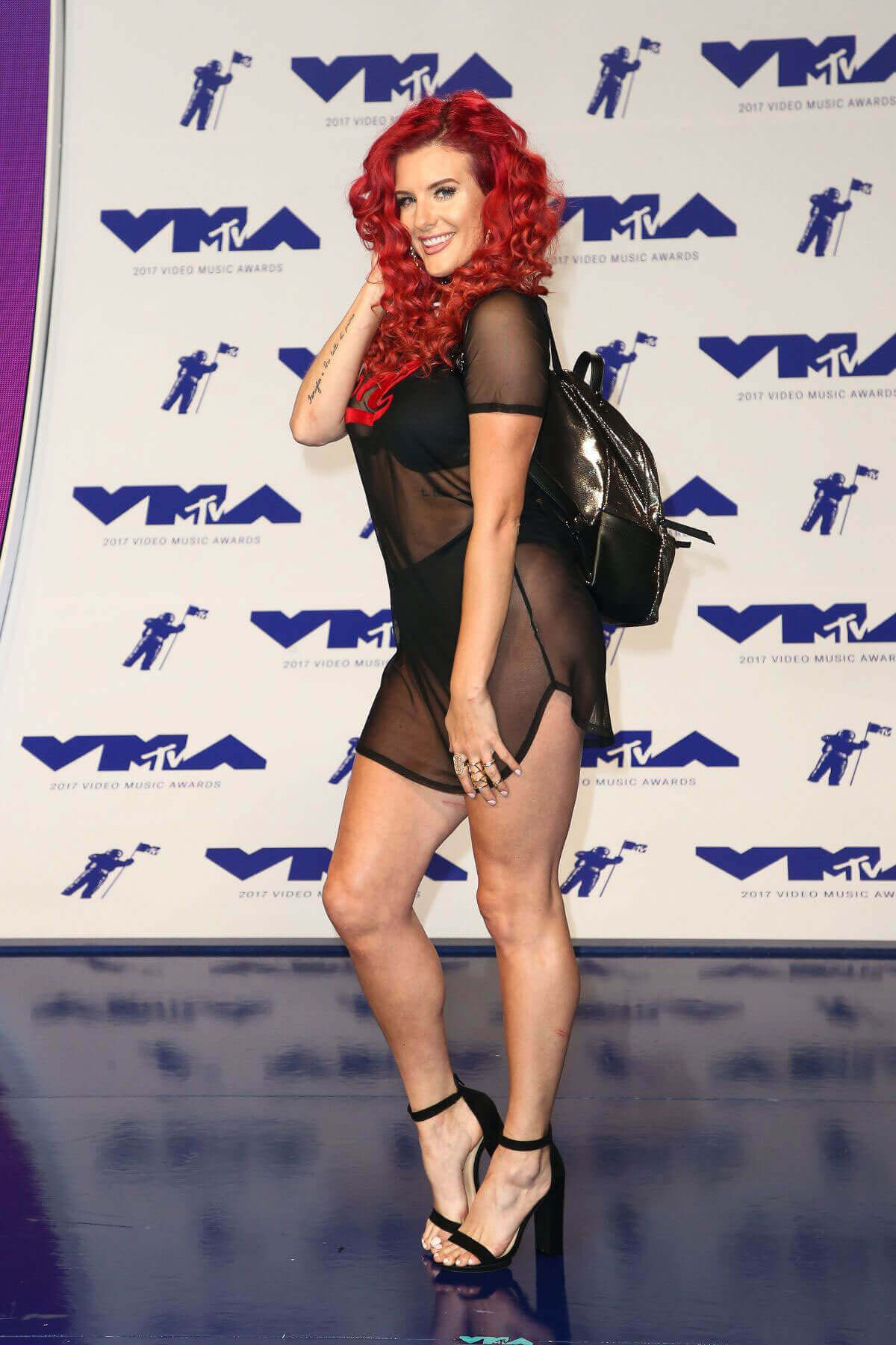 Cleavage Justina Valentine nudes (29 photo), Tits, Is a cute, Boobs, butt 2006