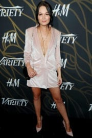 Kelli Berglund Stills at Variety Power of Young Hollywood in Los Angeles