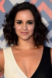 Melissa Fumero Stills at Variety Power of Young Hollywood in Los Angeles