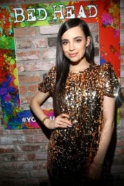 Sofia Carson Stills at Variety Power of Young Hollywood in Los Angeles