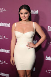 Ariel Winter Stills at 2017 Entertainment Weekly Pre-emmy Party in West Hollywood
