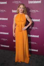 Erika Christensen Stills at 2017 Entertainment Weekly Pre-emmy Party in West Hollywood
