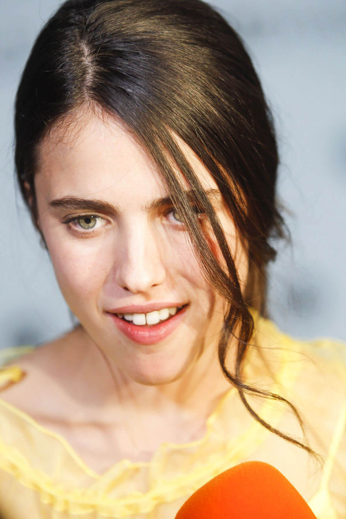 margaret qualley instagram