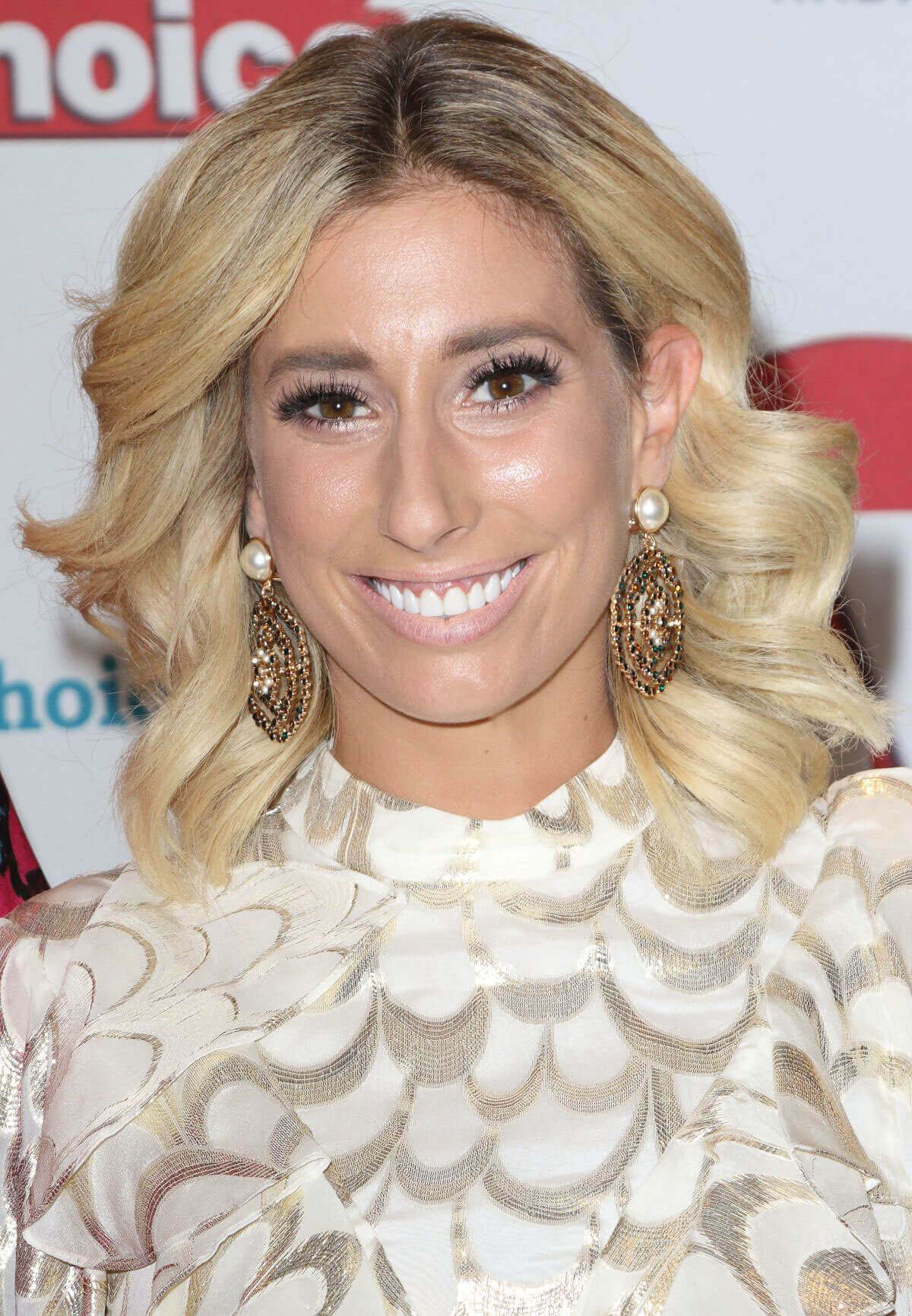 Cleavage Stacey Solomon nude (66 photo), Topless, Bikini, Instagram, panties 2019