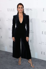 Bellamy Young Stills at Elle Women in Hollywood Awards in Los Angeles