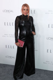 Busy Philipps Stills at Elle Women in Hollywood Awards in Los Angeles