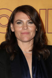 Clea Duvall at HBO Post Emmy Awards Reception in Los Angeles