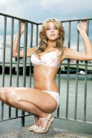 Gemma Atkinson for Maxim Magazine, 2005 Photos - Best from the Past