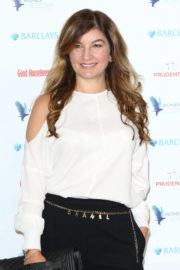 Karren Brady Stills at Women of the Year Lunch in London Images