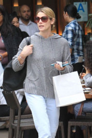 Ashley Greene Stills Out and About in West Hollywood Images