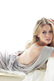 Best from the Past : Hilary Duff for Maxim Magazine, 2009