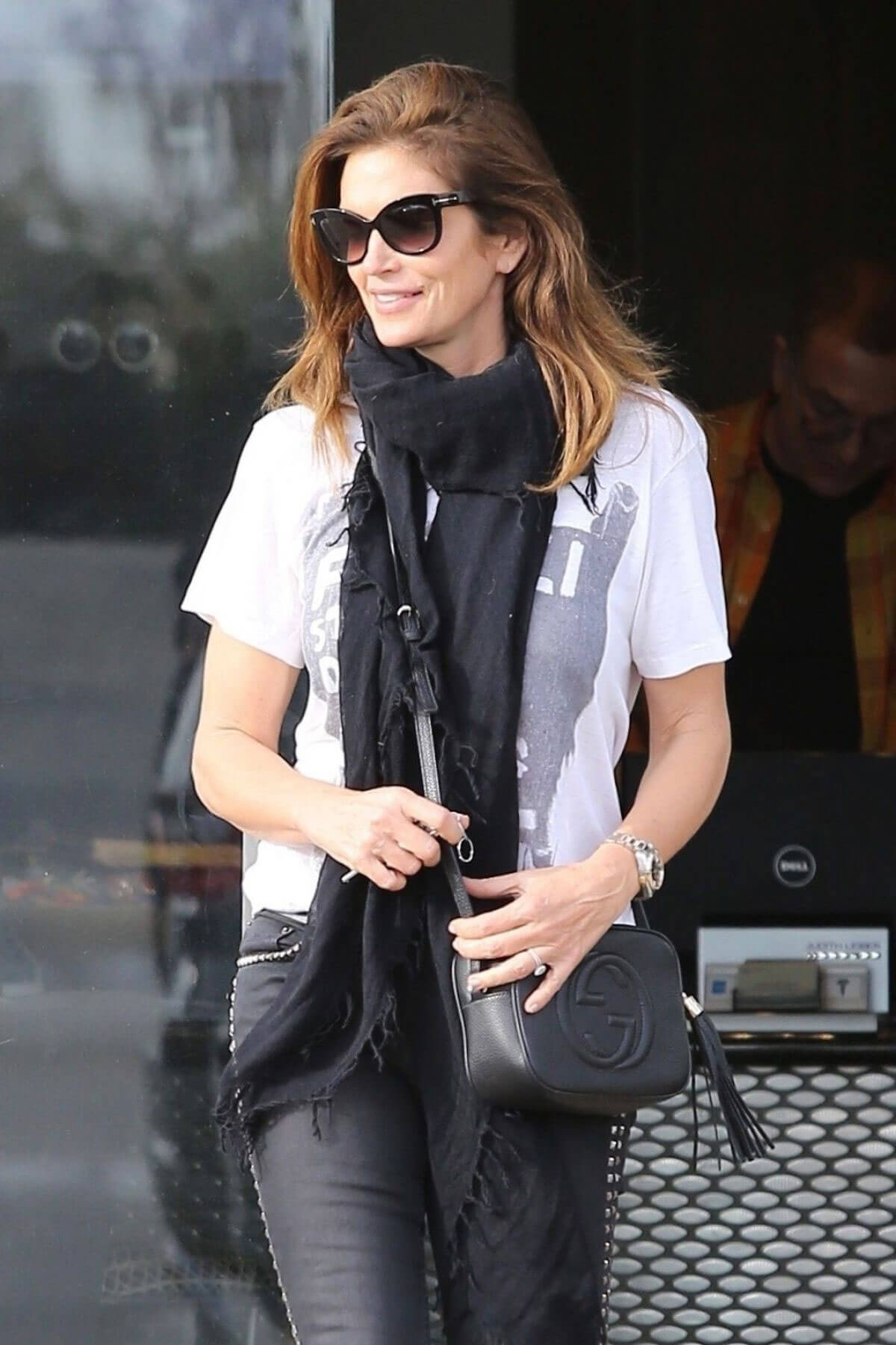 Cindy crawford oops-6617