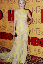 Julianne Hough at HBO Post Emmy Awards Reception in Los Angeles