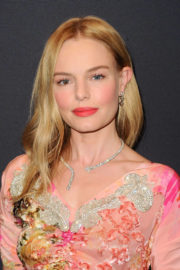 Kate Bosworth Stills at HFPA & Instyle Celebrate 75th Anniversary of the Golden Globes in Los Angeles