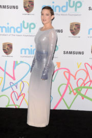 Kate Hudson Stills at Goldie's Love in for Kids in Los Angeles
