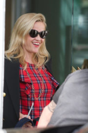 Reese Witherspoon Stills Out and About in Beverly Hills