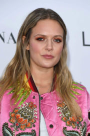 Tove Lo Stills at Glamour Women of the Year Summit in New York