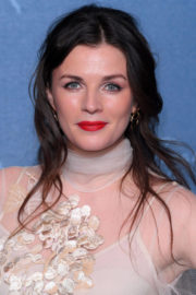 Aisling Bea Stills at British Independent Film Awards in London 2017/12/10