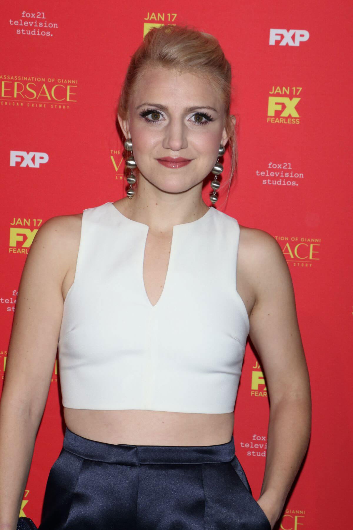 Cleavage Annaleigh Ashford nude (61 photo), Topless, Fappening, Feet, panties 2019