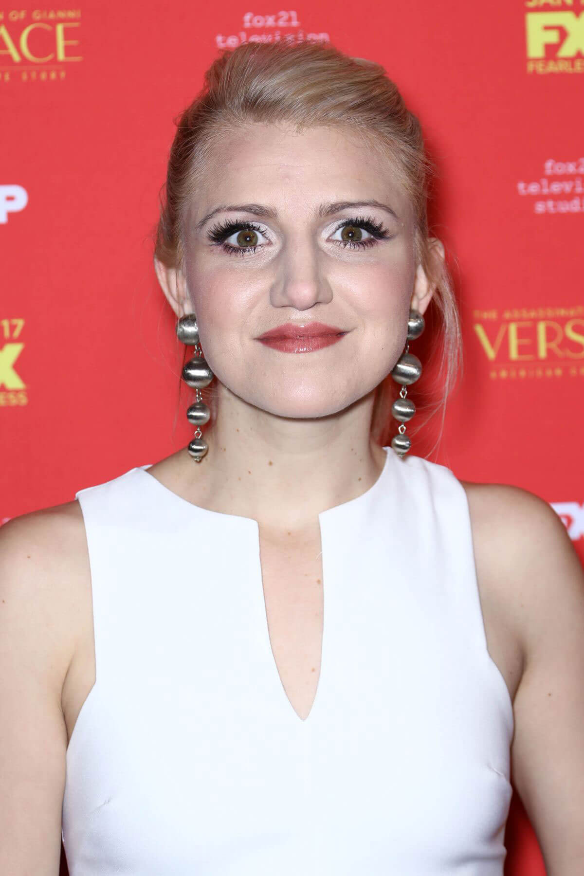 Cleavage Annaleigh Ashford nude (73 foto and video), Tits, Leaked, Boobs, braless 2020